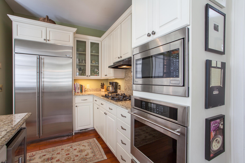 Ansonborough Homes For Sale - 5 Alexander, Charleston, SC - 22