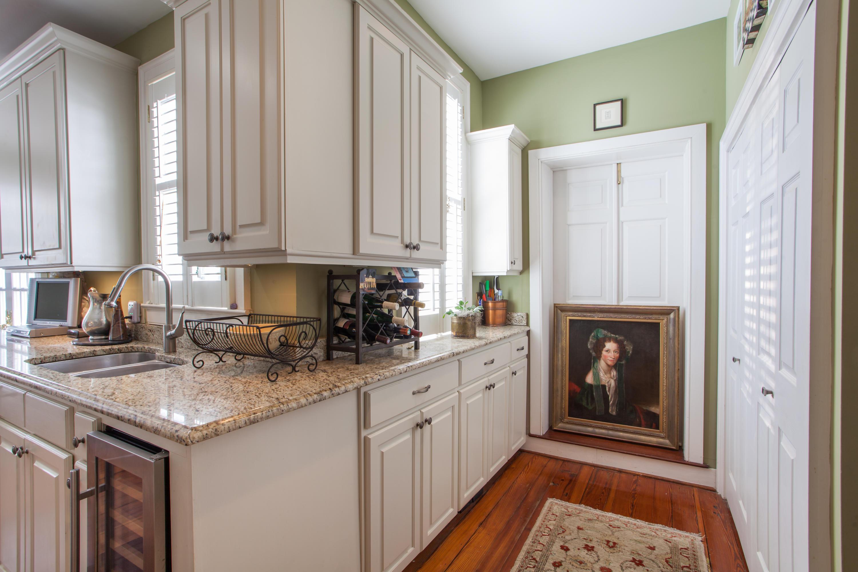Ansonborough Homes For Sale - 5 Alexander, Charleston, SC - 21
