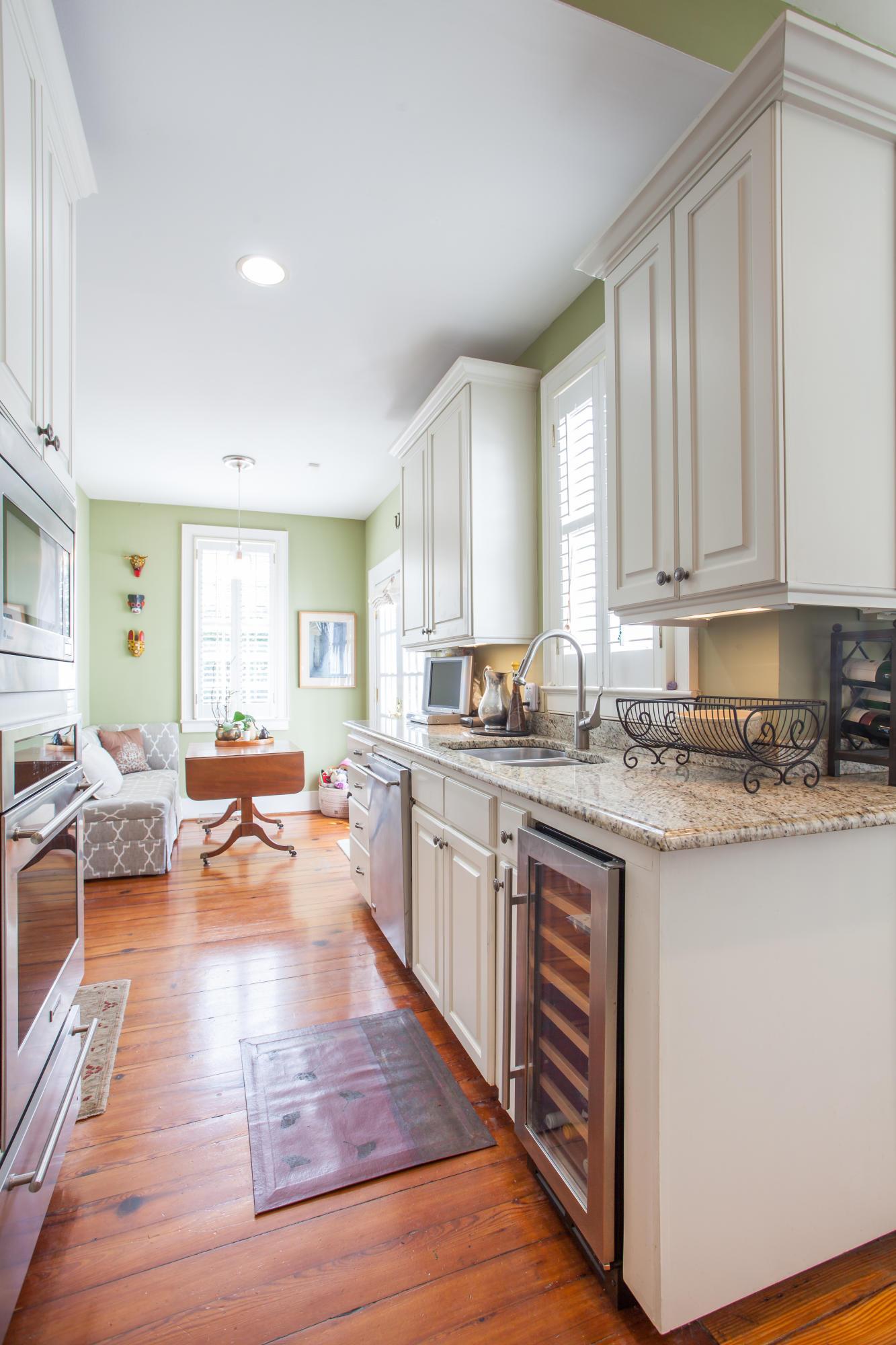 Ansonborough Homes For Sale - 5 Alexander, Charleston, SC - 19