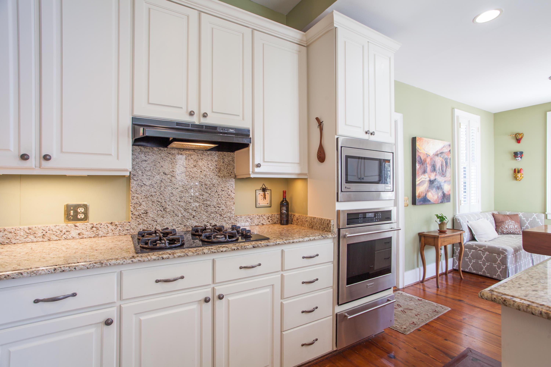 Ansonborough Homes For Sale - 5 Alexander, Charleston, SC - 31