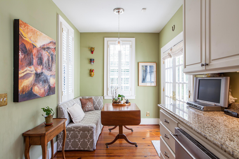 Ansonborough Homes For Sale - 5 Alexander, Charleston, SC - 81
