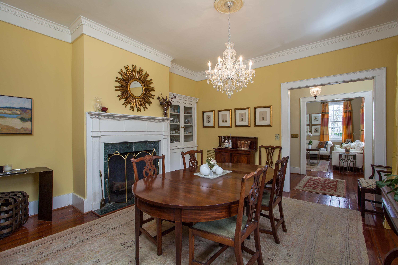 Ansonborough Homes For Sale - 5 Alexander, Charleston, SC - 28