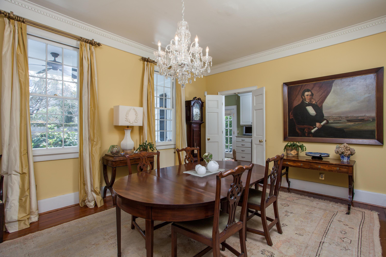 Ansonborough Homes For Sale - 5 Alexander, Charleston, SC - 27