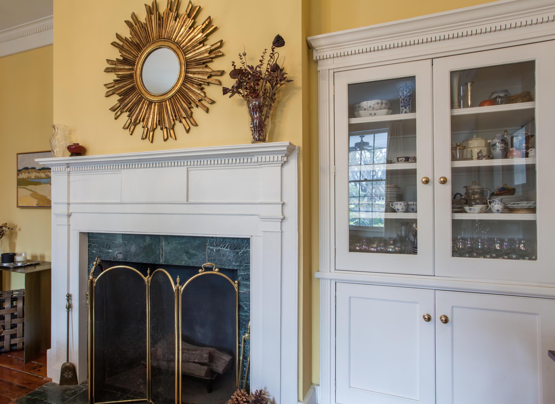 Ansonborough Homes For Sale - 5 Alexander, Charleston, SC - 29