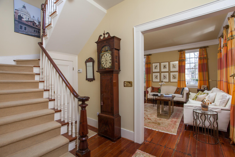 Ansonborough Homes For Sale - 5 Alexander, Charleston, SC - 36