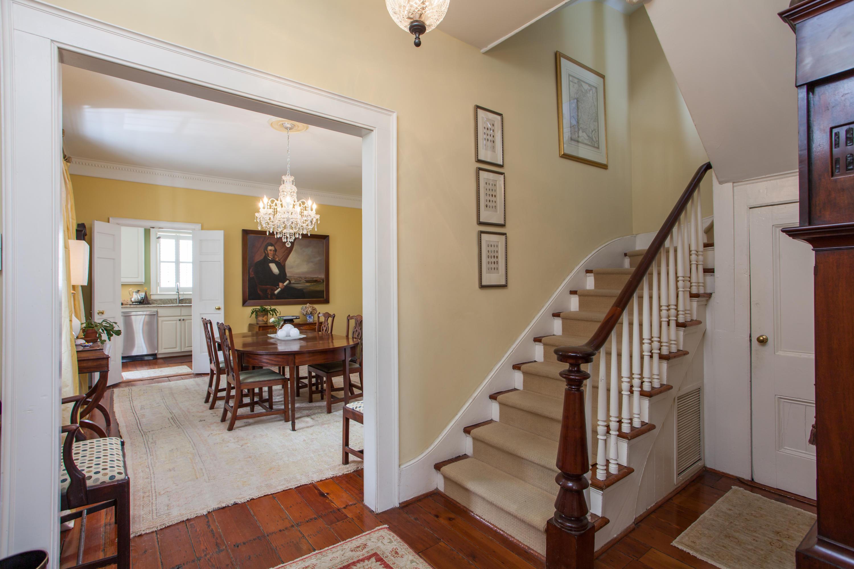 Ansonborough Homes For Sale - 5 Alexander, Charleston, SC - 26