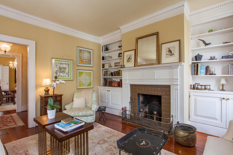 Ansonborough Homes For Sale - 5 Alexander, Charleston, SC - 34