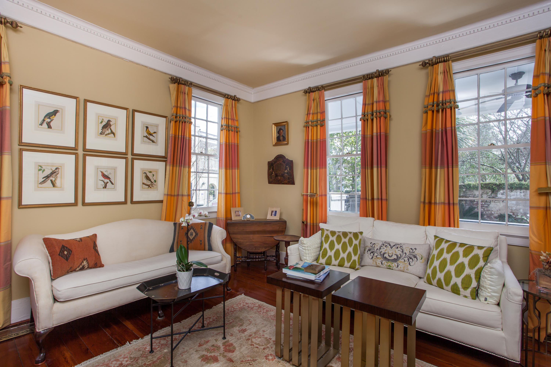 Ansonborough Homes For Sale - 5 Alexander, Charleston, SC - 23