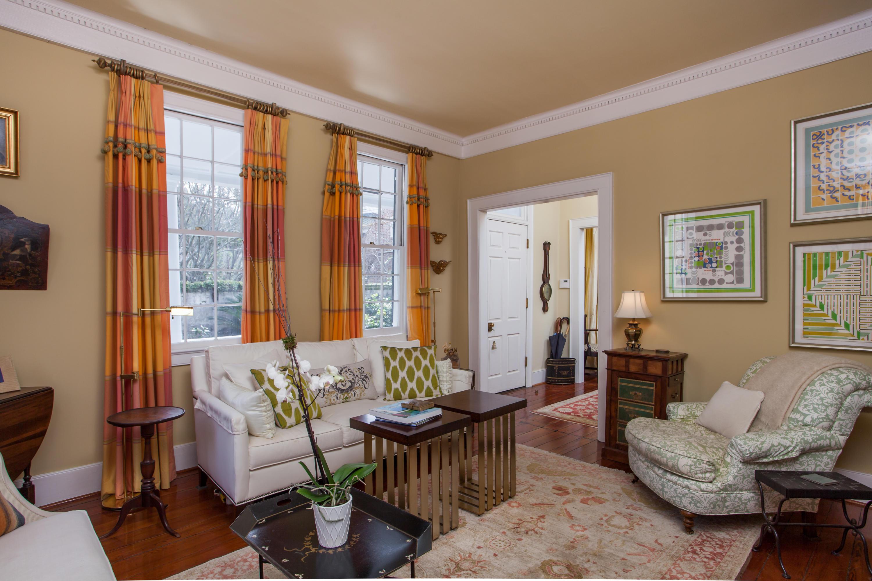 Ansonborough Homes For Sale - 5 Alexander, Charleston, SC - 24