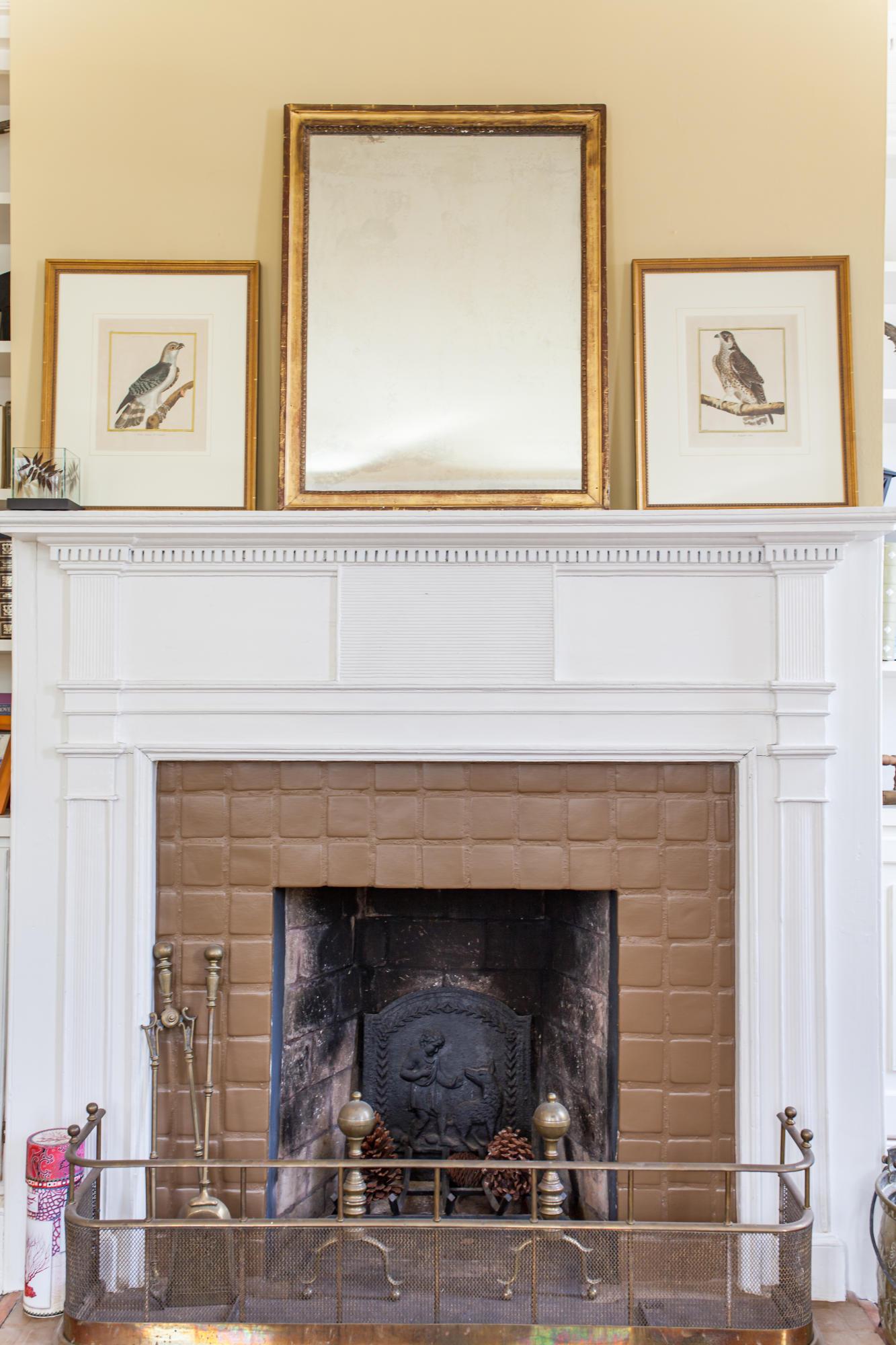 Ansonborough Homes For Sale - 5 Alexander, Charleston, SC - 25
