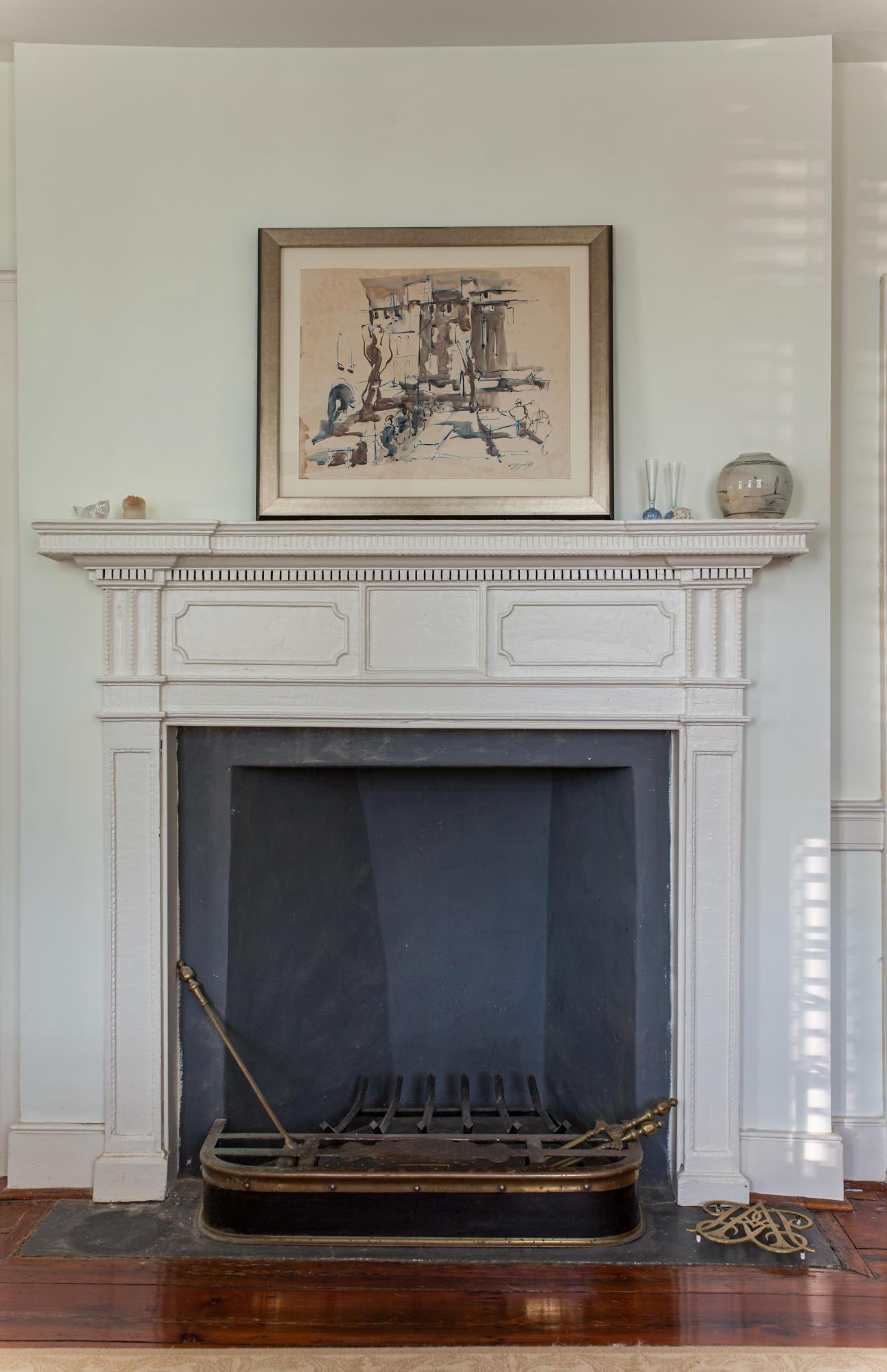 Ansonborough Homes For Sale - 5 Alexander, Charleston, SC - 13