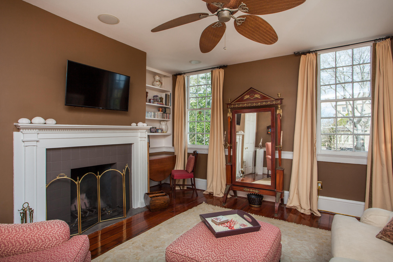 Ansonborough Homes For Sale - 5 Alexander, Charleston, SC - 7