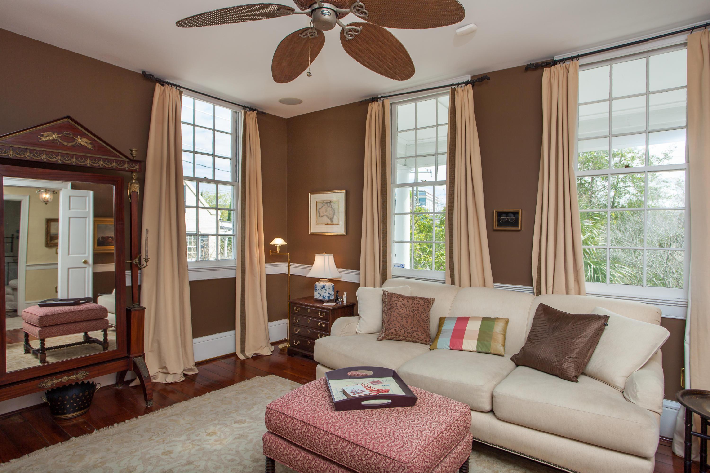 Ansonborough Homes For Sale - 5 Alexander, Charleston, SC - 8