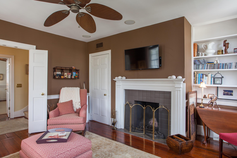 Ansonborough Homes For Sale - 5 Alexander, Charleston, SC - 6
