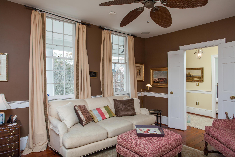 Ansonborough Homes For Sale - 5 Alexander, Charleston, SC - 9