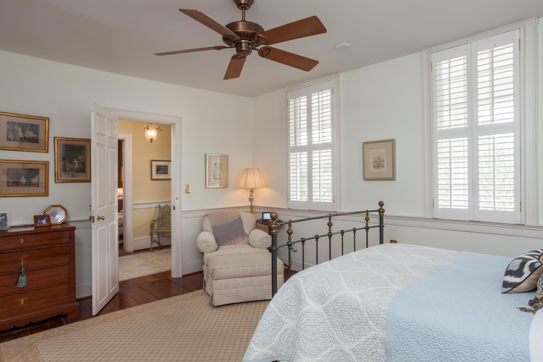 Ansonborough Homes For Sale - 5 Alexander, Charleston, SC - 11