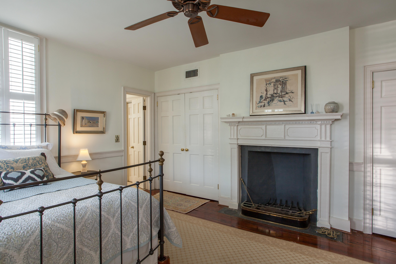Ansonborough Homes For Sale - 5 Alexander, Charleston, SC - 12