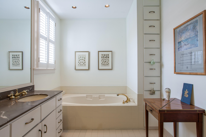 Ansonborough Homes For Sale - 5 Alexander, Charleston, SC - 14