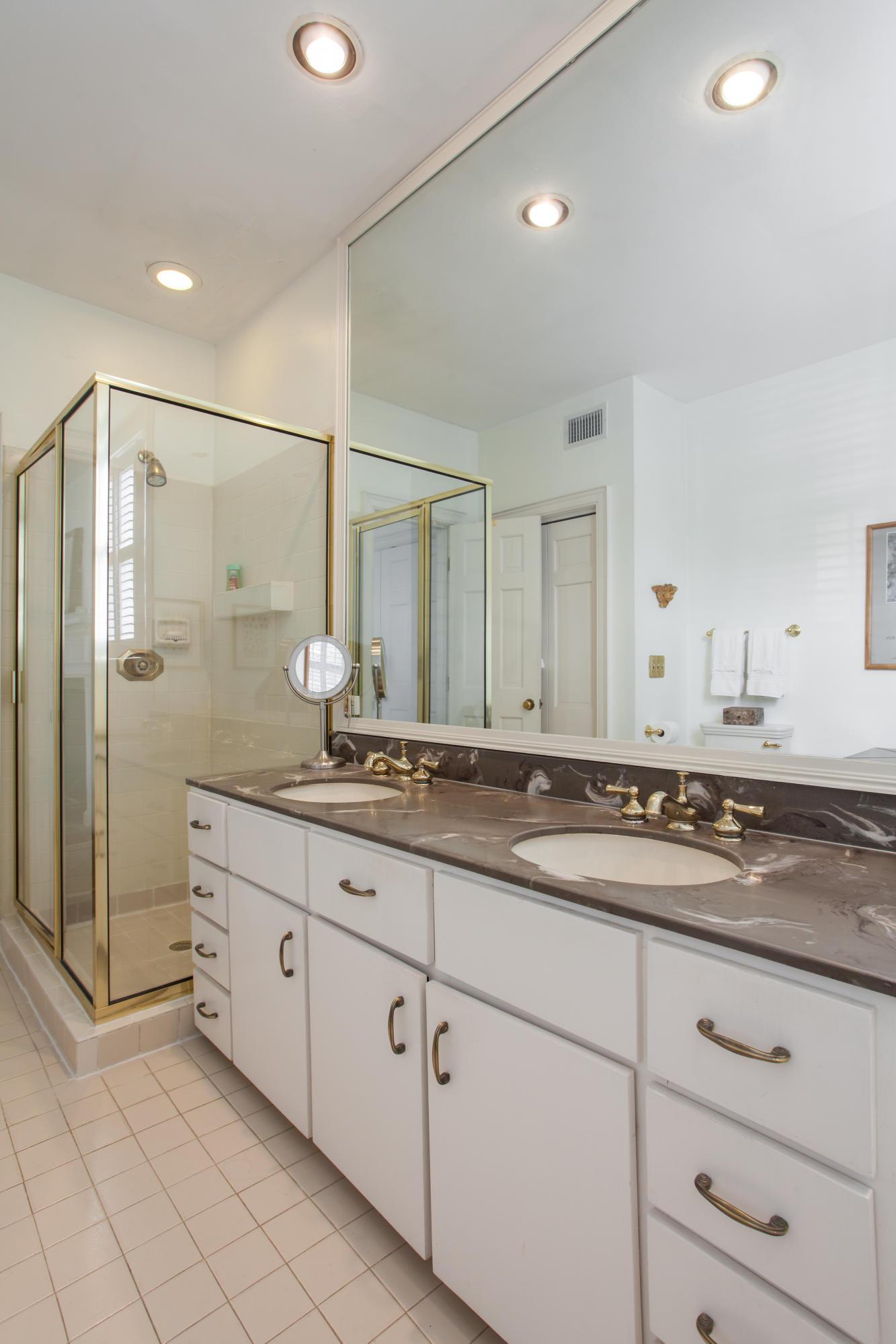 Ansonborough Homes For Sale - 5 Alexander, Charleston, SC - 15