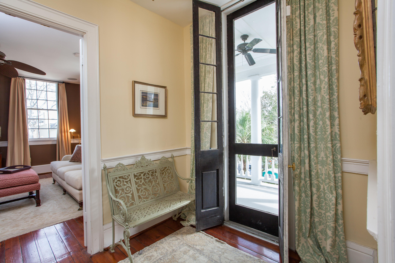 Ansonborough Homes For Sale - 5 Alexander, Charleston, SC - 0