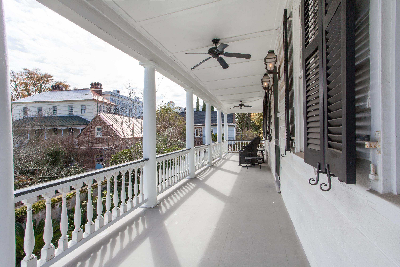 Ansonborough Homes For Sale - 5 Alexander, Charleston, SC - 5