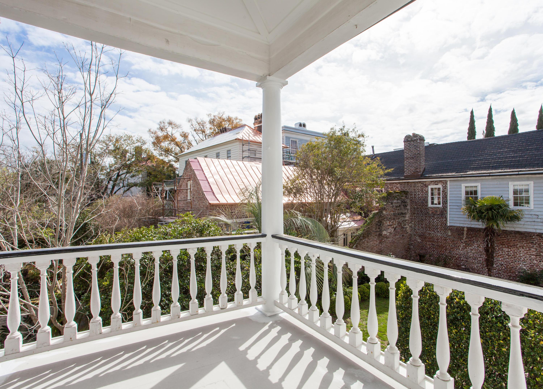 Ansonborough Homes For Sale - 5 Alexander, Charleston, SC - 3