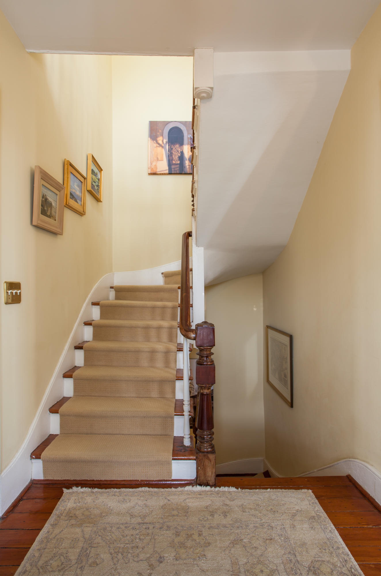 Ansonborough Homes For Sale - 5 Alexander, Charleston, SC - 16