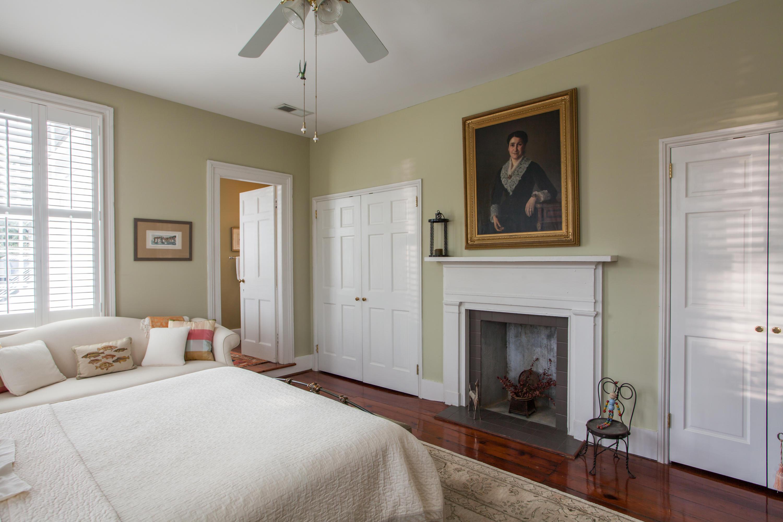 Ansonborough Homes For Sale - 5 Alexander, Charleston, SC - 75