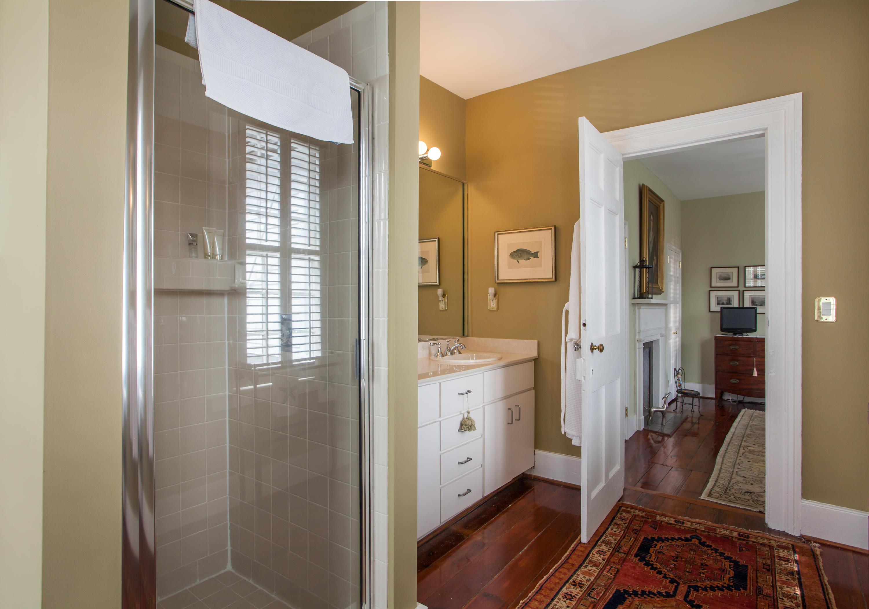 Ansonborough Homes For Sale - 5 Alexander, Charleston, SC - 73