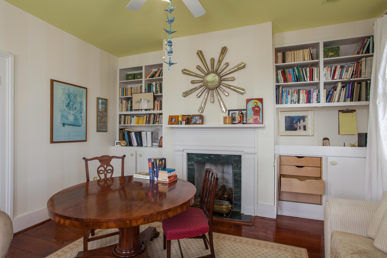 Ansonborough Homes For Sale - 5 Alexander, Charleston, SC - 80