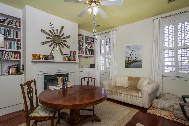Ansonborough Homes For Sale - 5 Alexander, Charleston, SC - 82