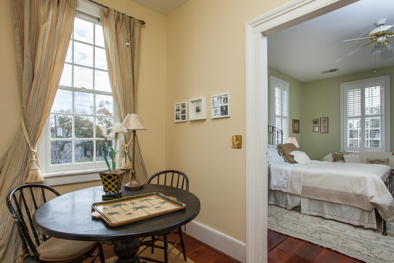 Ansonborough Homes For Sale - 5 Alexander, Charleston, SC - 78