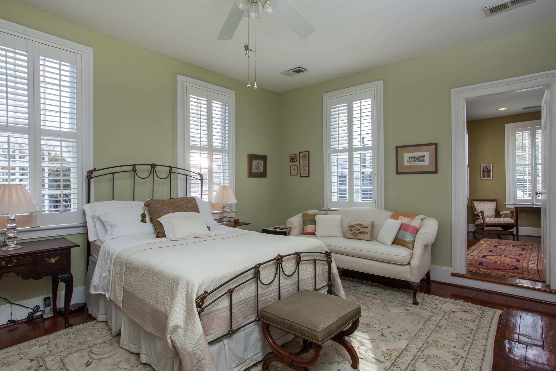 Ansonborough Homes For Sale - 5 Alexander, Charleston, SC - 77