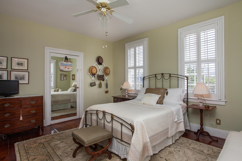 Ansonborough Homes For Sale - 5 Alexander, Charleston, SC - 76