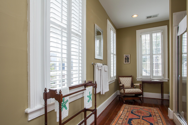 Ansonborough Homes For Sale - 5 Alexander, Charleston, SC - 69