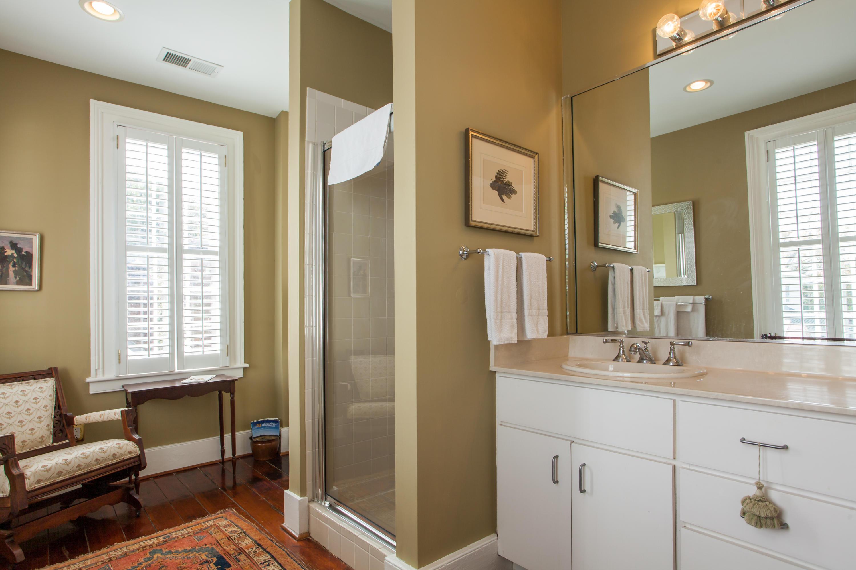 Ansonborough Homes For Sale - 5 Alexander, Charleston, SC - 72