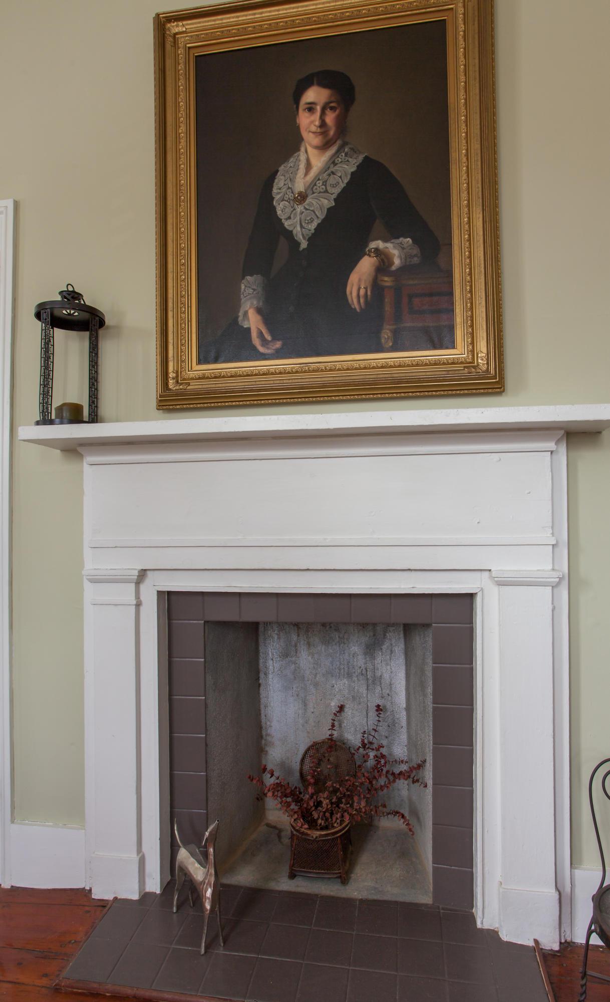 Ansonborough Homes For Sale - 5 Alexander, Charleston, SC - 74