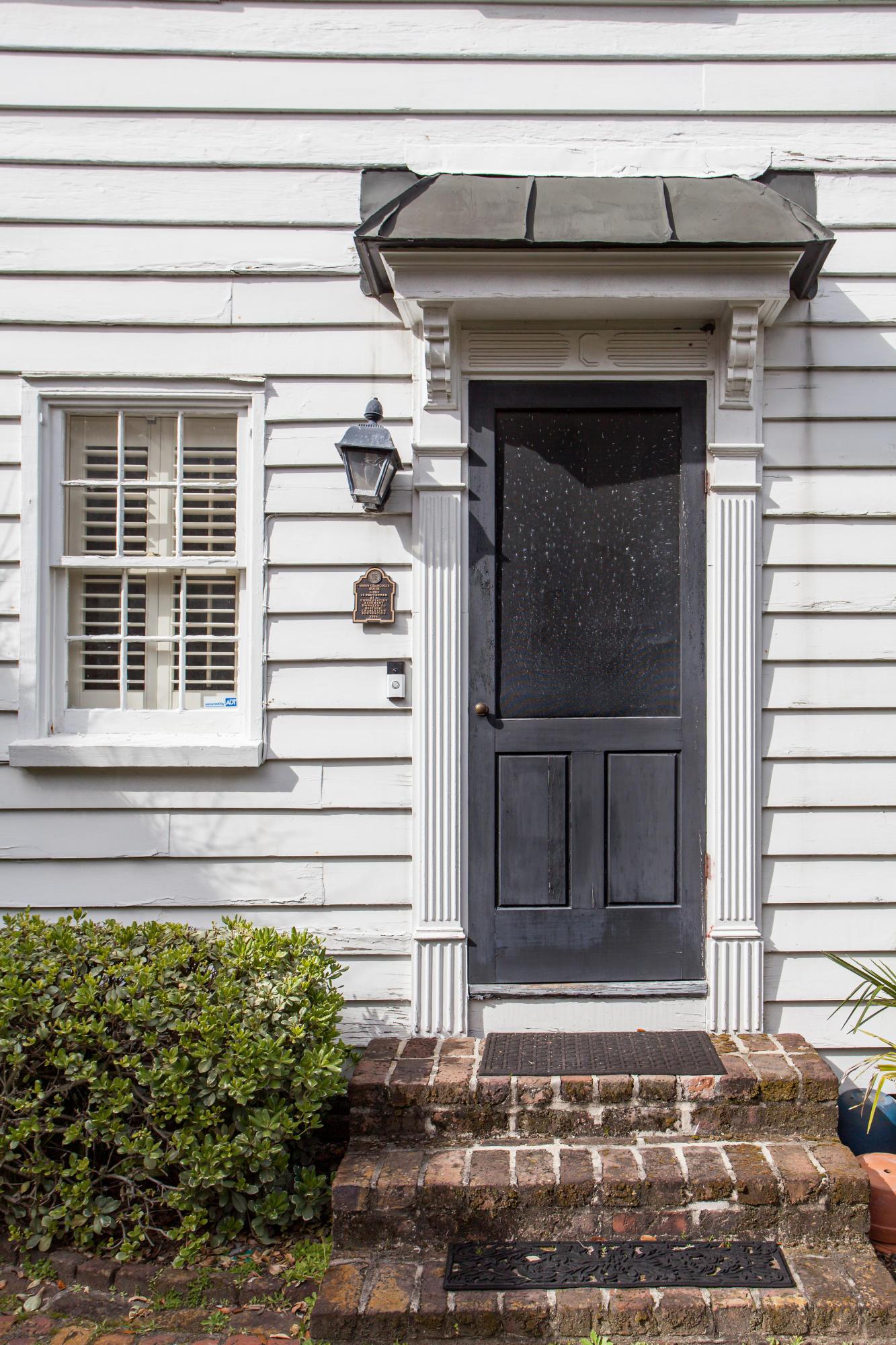Ansonborough Homes For Sale - 5 Alexander, Charleston, SC - 63