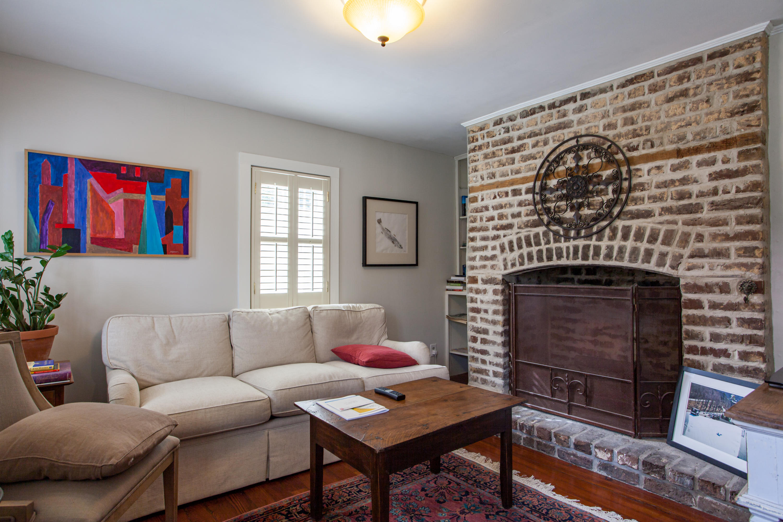 Ansonborough Homes For Sale - 5 Alexander, Charleston, SC - 45