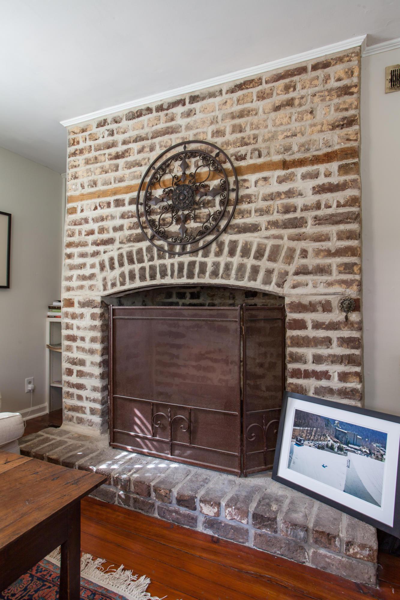 Ansonborough Homes For Sale - 5 Alexander, Charleston, SC - 46