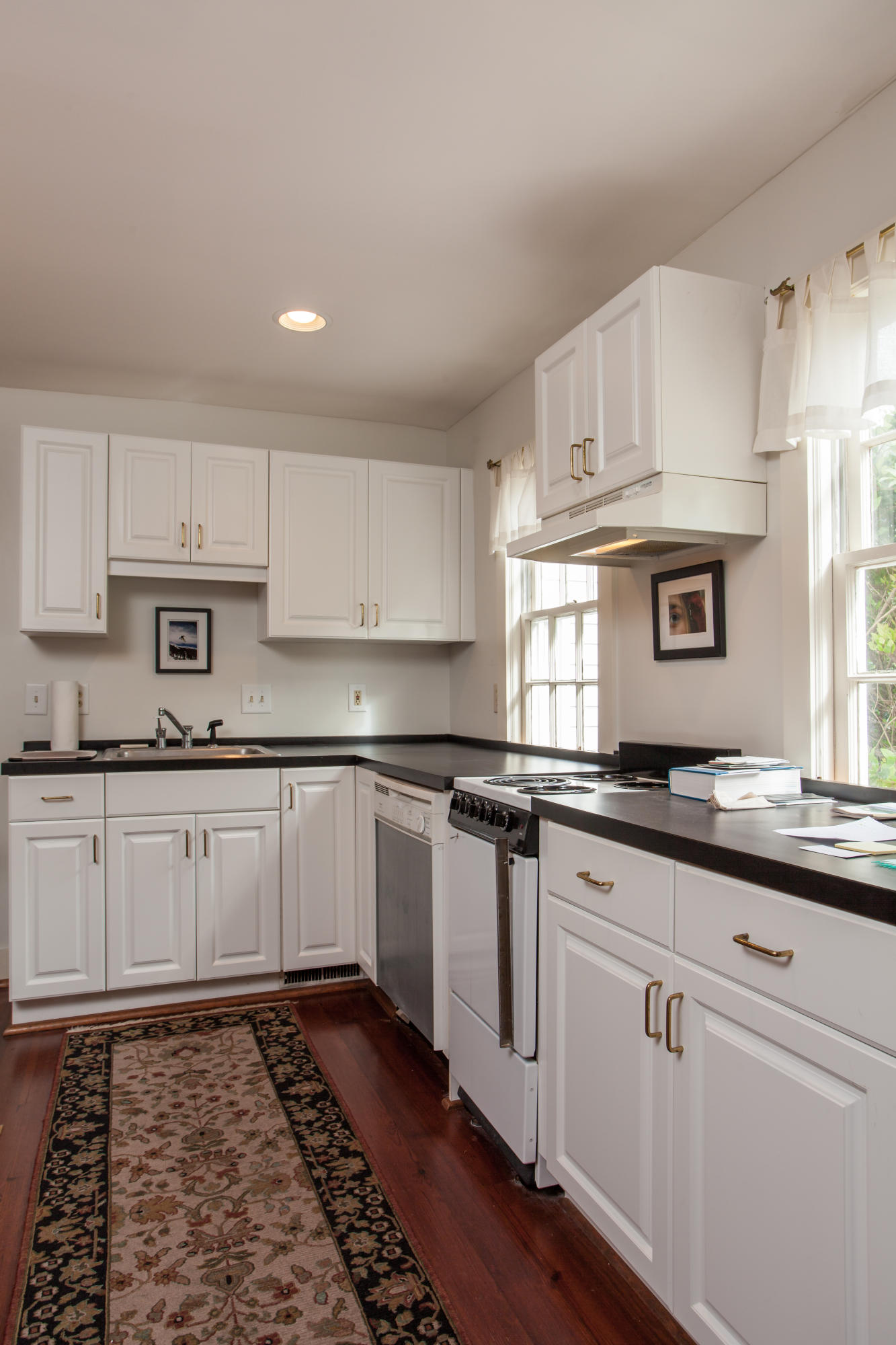 Ansonborough Homes For Sale - 5 Alexander, Charleston, SC - 49