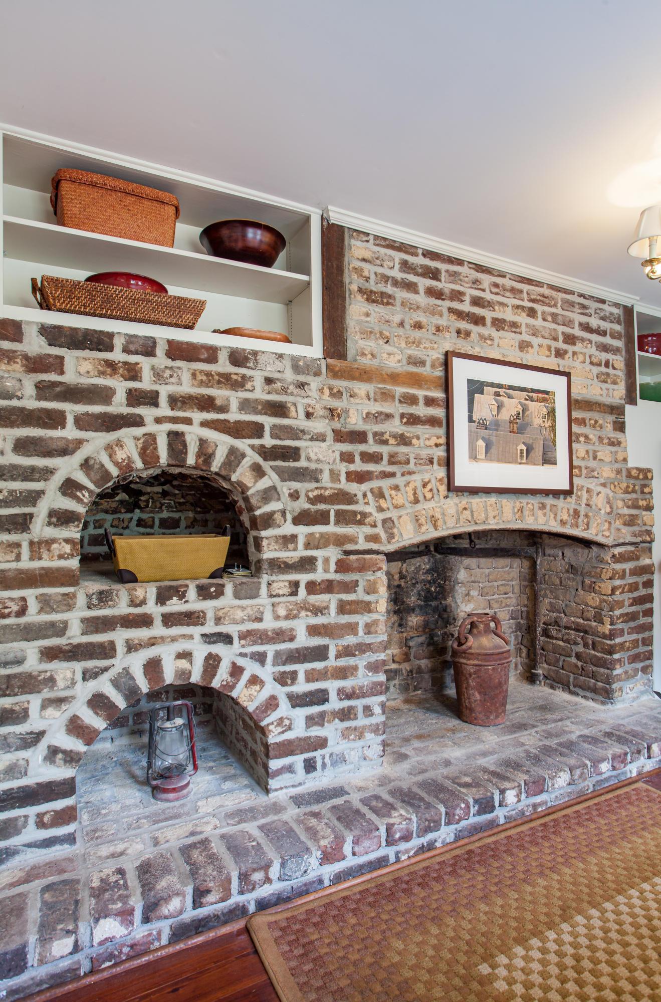 Ansonborough Homes For Sale - 5 Alexander, Charleston, SC - 47
