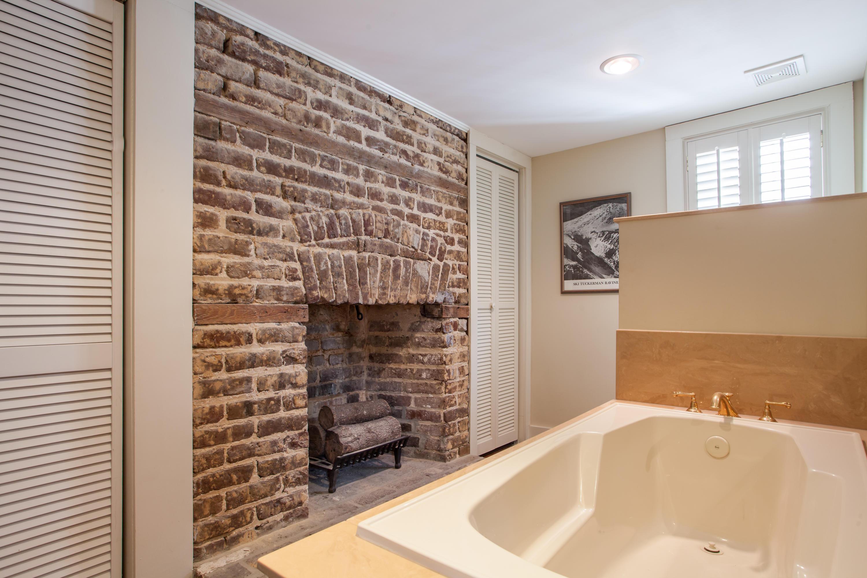 Ansonborough Homes For Sale - 5 Alexander, Charleston, SC - 52