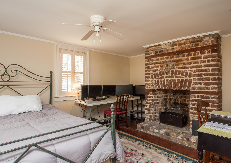 Ansonborough Homes For Sale - 5 Alexander, Charleston, SC - 51