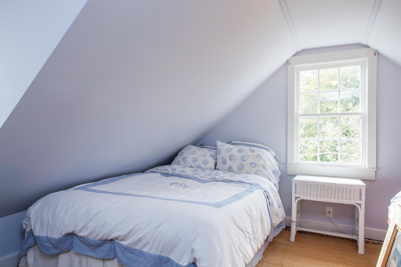 Ansonborough Homes For Sale - 5 Alexander, Charleston, SC - 55