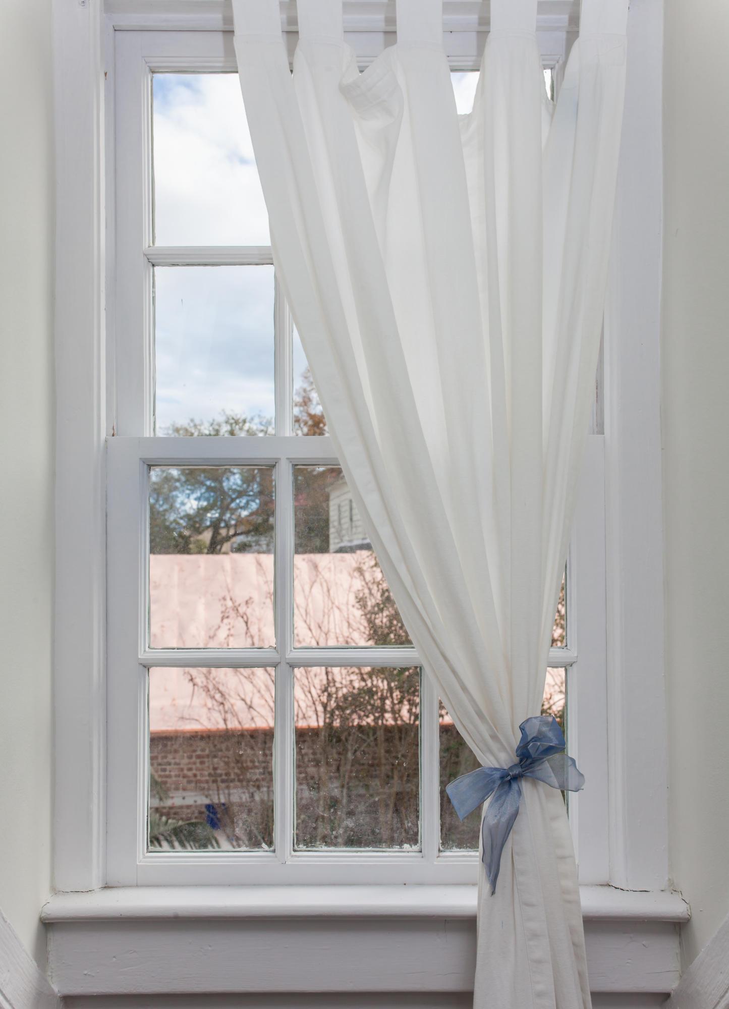 Ansonborough Homes For Sale - 5 Alexander, Charleston, SC - 57