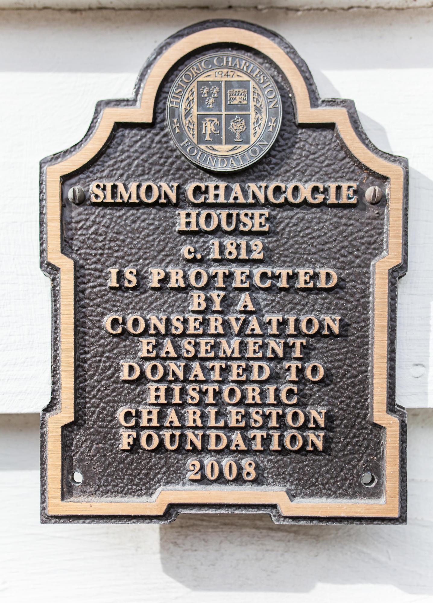 Ansonborough Homes For Sale - 5 Alexander, Charleston, SC - 44