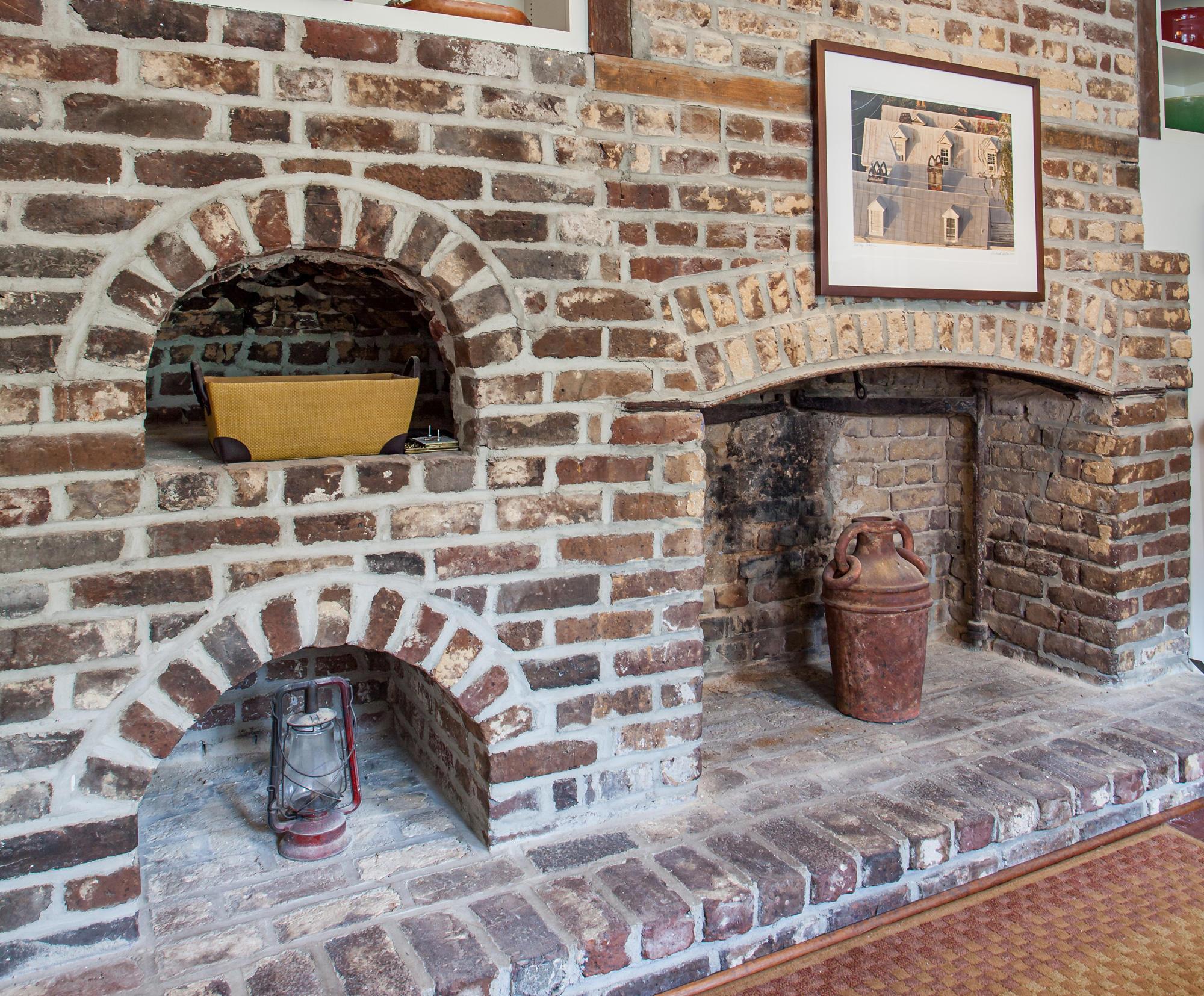 Ansonborough Homes For Sale - 5 Alexander, Charleston, SC - 48