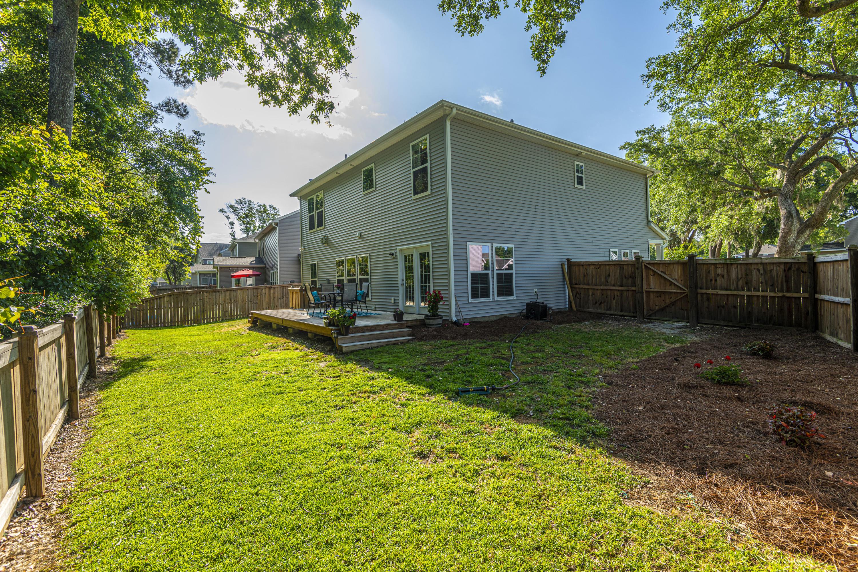 3904 Percheron Drive Mount Pleasant, SC 29429
