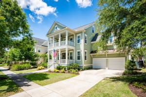 1411 Wando View Street, Charleston, SC 29492